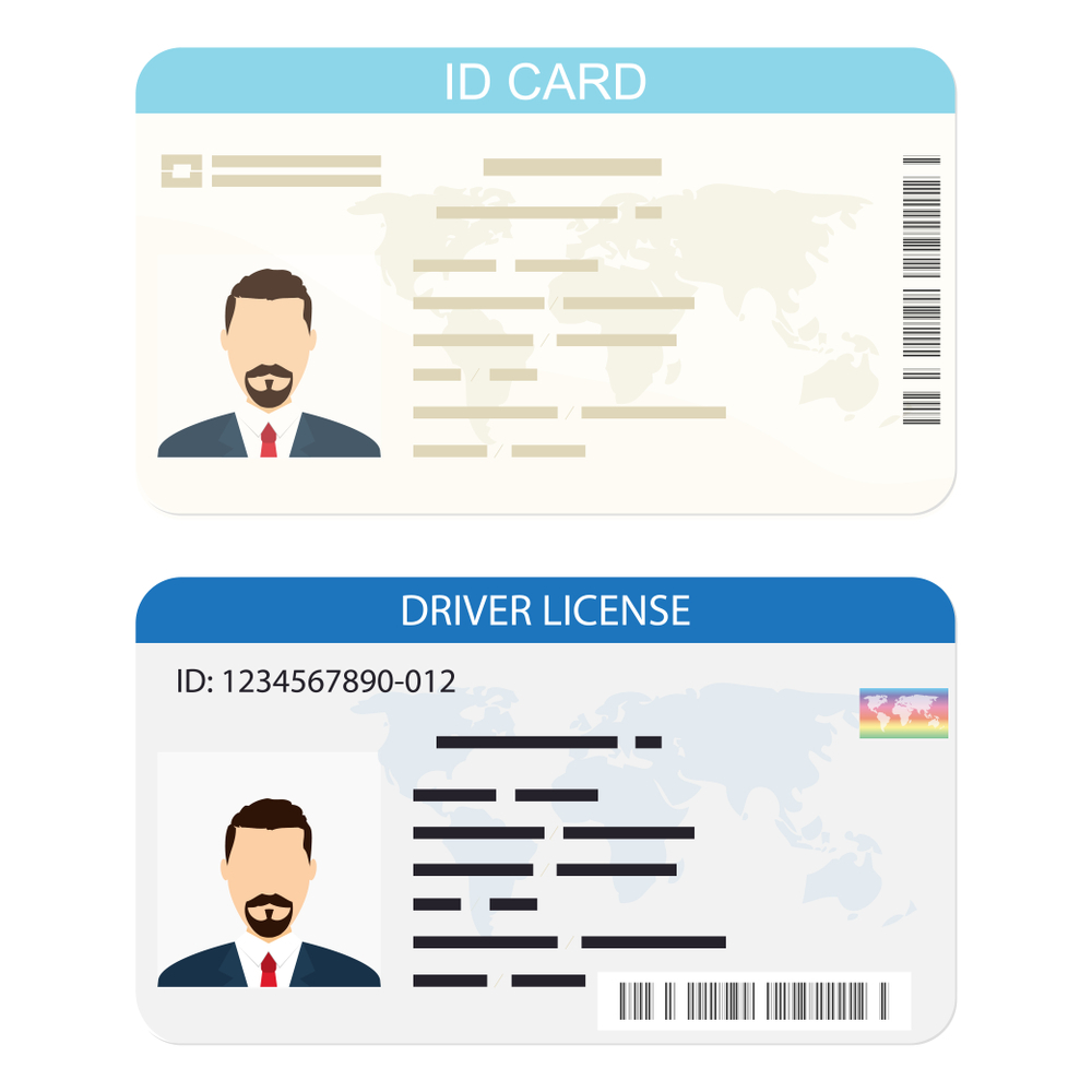 Authentication of Documents Canada